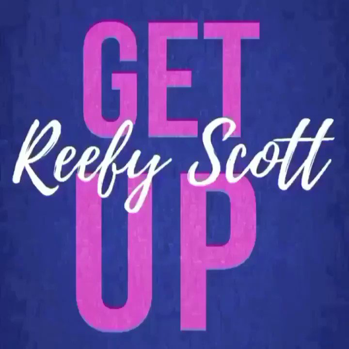 New music Coming soon!!! Stay Tuned!!!! #follow @iamreefyscott #newsingle #explorepage #rnb #independentartist #repost #indie #newsingle #studio #newsong #indiemusic #radio #pop #song #vogue #worldstar #dance #hits #dfw #nyc #la #miami #upcomingartist #vogue #musicians #bhfyp
