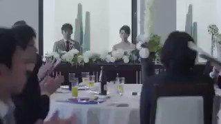ピアノ初心者のお父さんが娘の結婚式でピアノを弾いた理由 https://t.co/le3rxnymAu