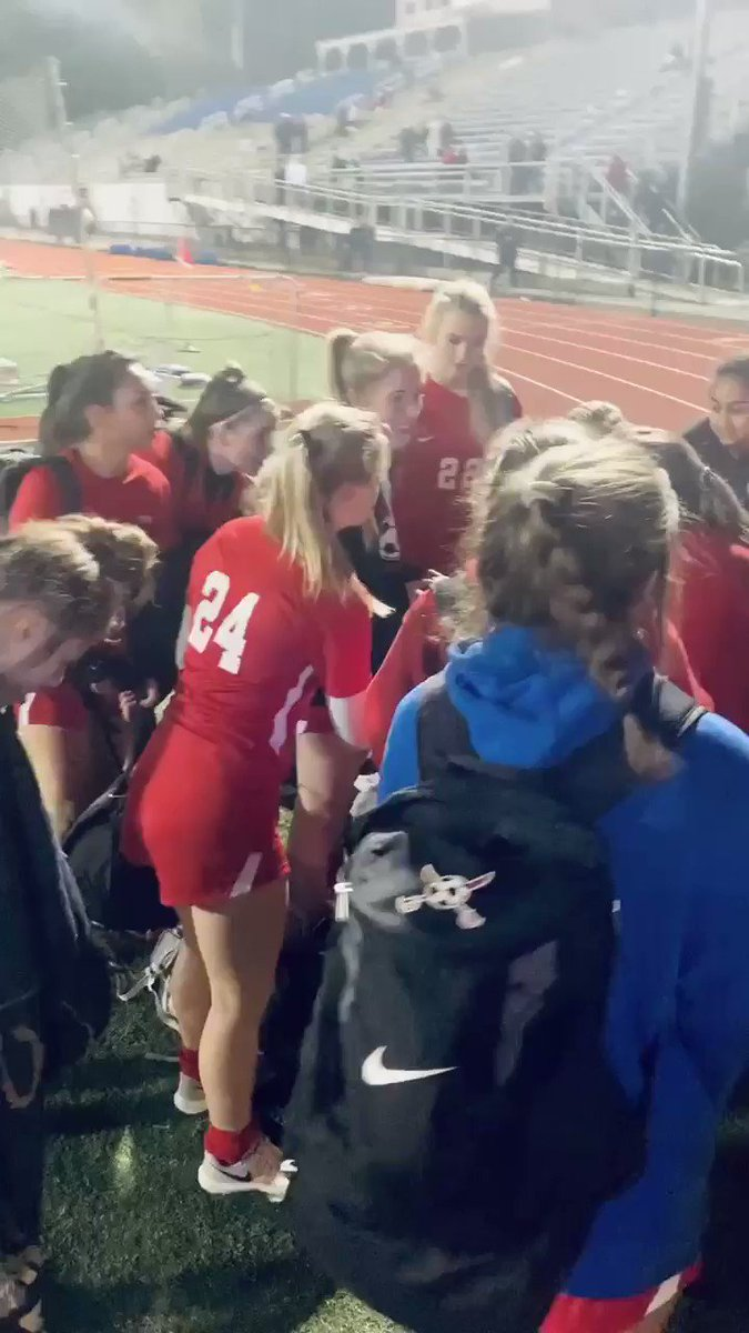 Two 4-0 wins this week against some good teams. Super proud of these girls. Go raiders! @soccer_walton