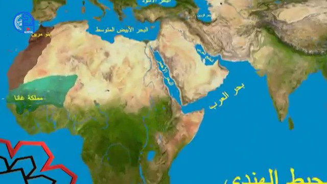 Le grand royaume du Mali, royaume de la science et de la civilisationNous nous félicitons de toute information supplémentaire sur la vidéo#Mali #Africa #Afrique #Niger #Somali #Ethiopia #Sudan #Senegal #Chad #Nigeria #Gambia #BurkinaFaso #السعودية #الخليج #الامارات #الكويت