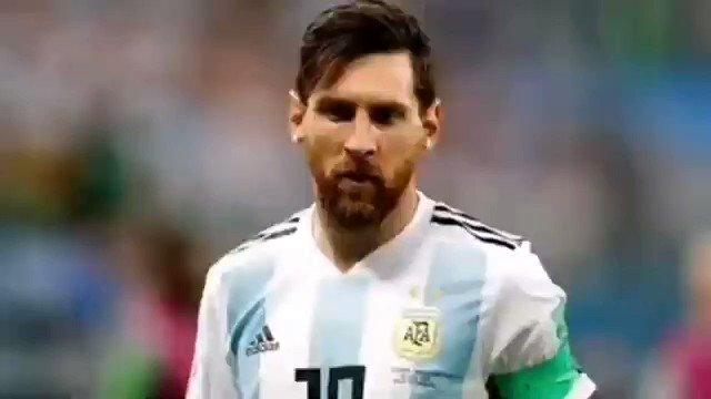 #Messi #viral #Futbol 👇😂