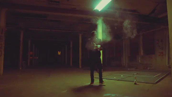 B! - Pay Me (Music Video) Shotby. @DreSeavers youtu.be/fuOGHCiQqqk