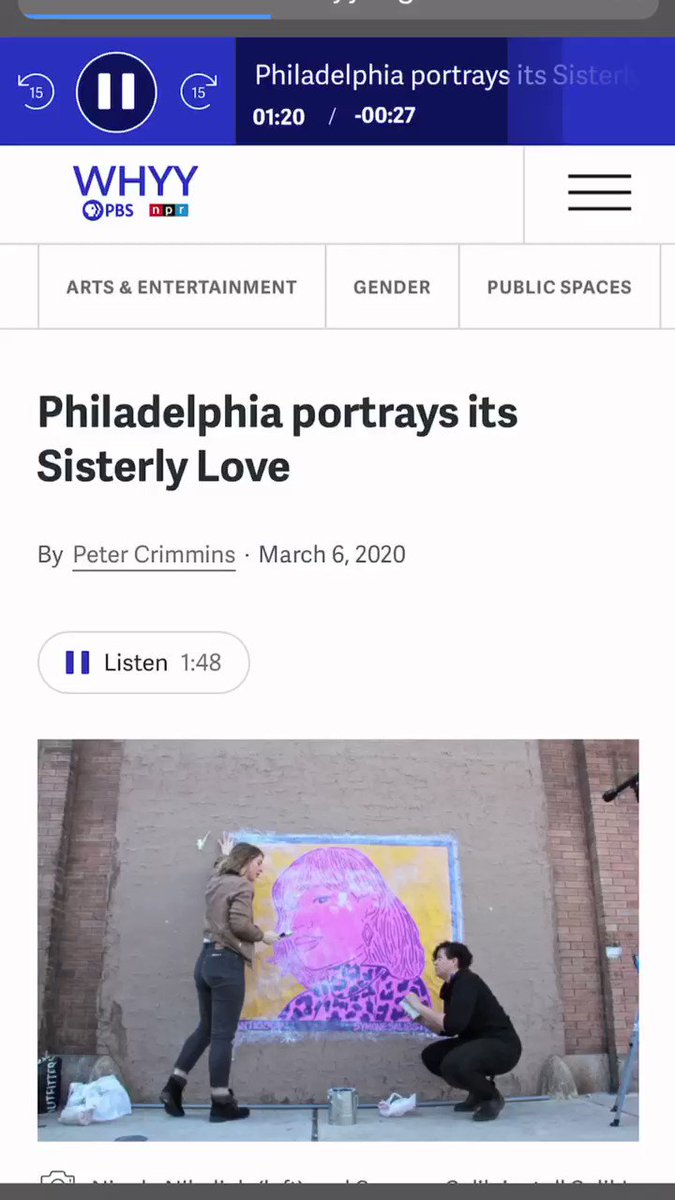 Thank you, @petercrimmins @whyy! whyy.org/articles/phila…
