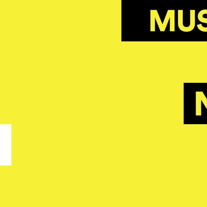 #MusicNeedsWomen This International Women's Day, break the sound barrier. Listen on Spotify: https://spoti.fi/MusicNeedsWomenpic.twitter.com/BUl3icOMQG