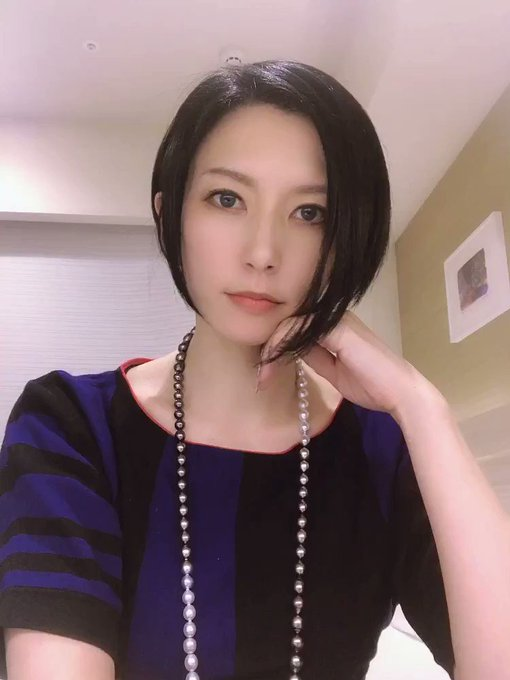 コスプレイヤー鷹村アオイのTwitter動画3