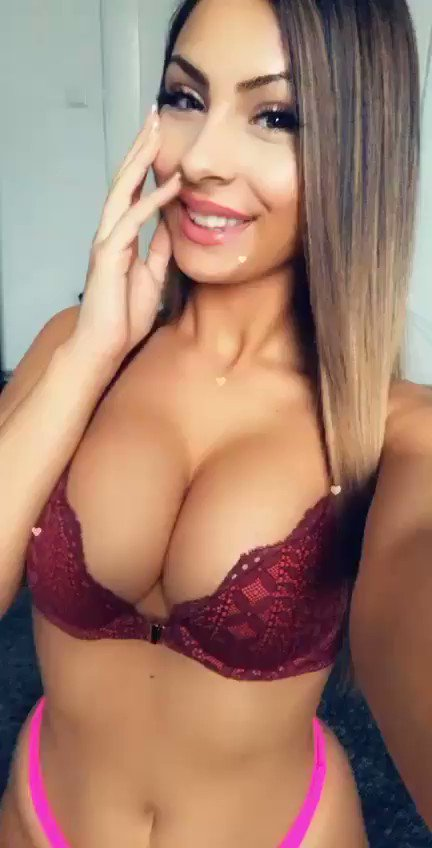 Hot Fee Adult Cam Naked HD