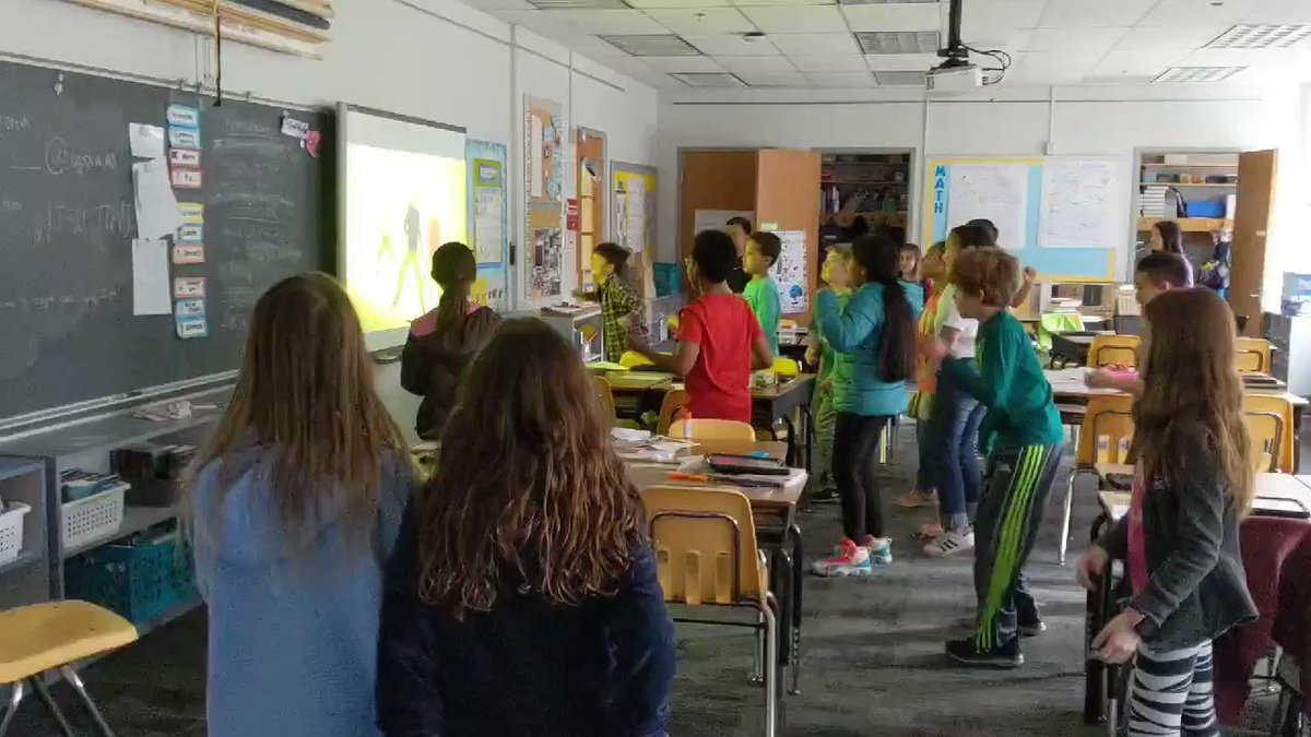 We love <a target='_blank' href='http://twitter.com/GoNoodle'>@GoNoodle</a> for brain breaks <a target='_blank' href='http://twitter.com/APS_ATS'>@APS_ATS</a> <a target='_blank' href='https://t.co/vAFzusZjfe'>https://t.co/vAFzusZjfe</a>