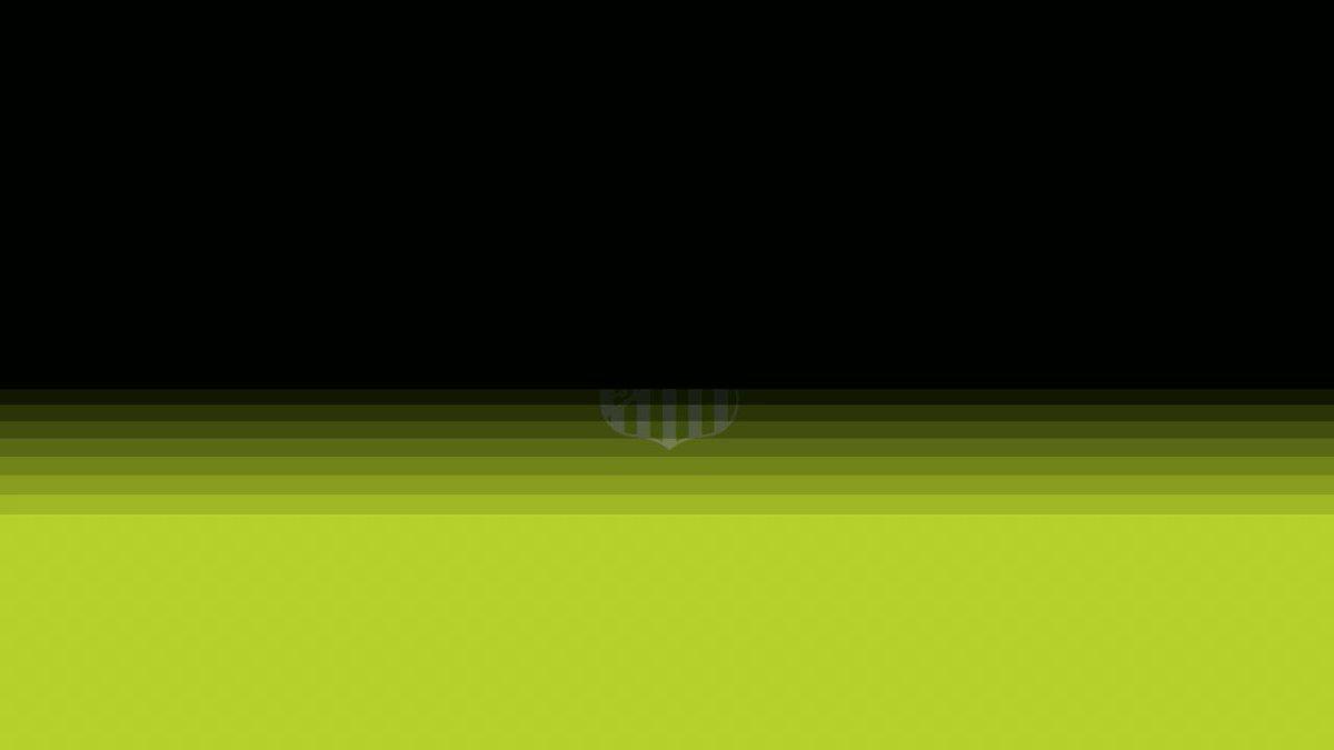 GOOOOOOOOOOOOOOOOOOOOOOOOOOOOOOOOOOOOOOOOOOOOOOOOOOOOOOOOOOOOOOOOOOOOOOOOOOOOOOOOOOOOOOOOOOOOOOOOOOOOOOOOOOOOOOOOOOOOOOOOOOOOOOOOOOOOOOOOOOOOOOOOOOOOOOOOOOOOOOOOOOOOOOOOOOOOOOOOOOOOOOOOOOOOOOOOOOOOOOOOOOOOOOOOOOOOOOOOOOOOOOOOOOOOOOOOOOOOOOOOOOOOOOOL DO SANTOS! ⚽️  #SANxDLF   1x0 https://t.co/nsvUkIKL0B