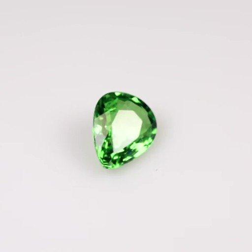 1.020 Cts ~TEMPTING Fire Luster Vivid Deep Green Color Natural Tsavorite Garnet pear Cut Loose Gemstones https://www.etsy.com/listing/747993206/1020-cts-tempting-fire-luster-vivid-deep?ref=shop_home_active_46&pro=1&frs=1…  #naturalgemstones #Crystal #tsavorite #garnet #bestqualitypic.twitter.com/fZsiLwAGMH