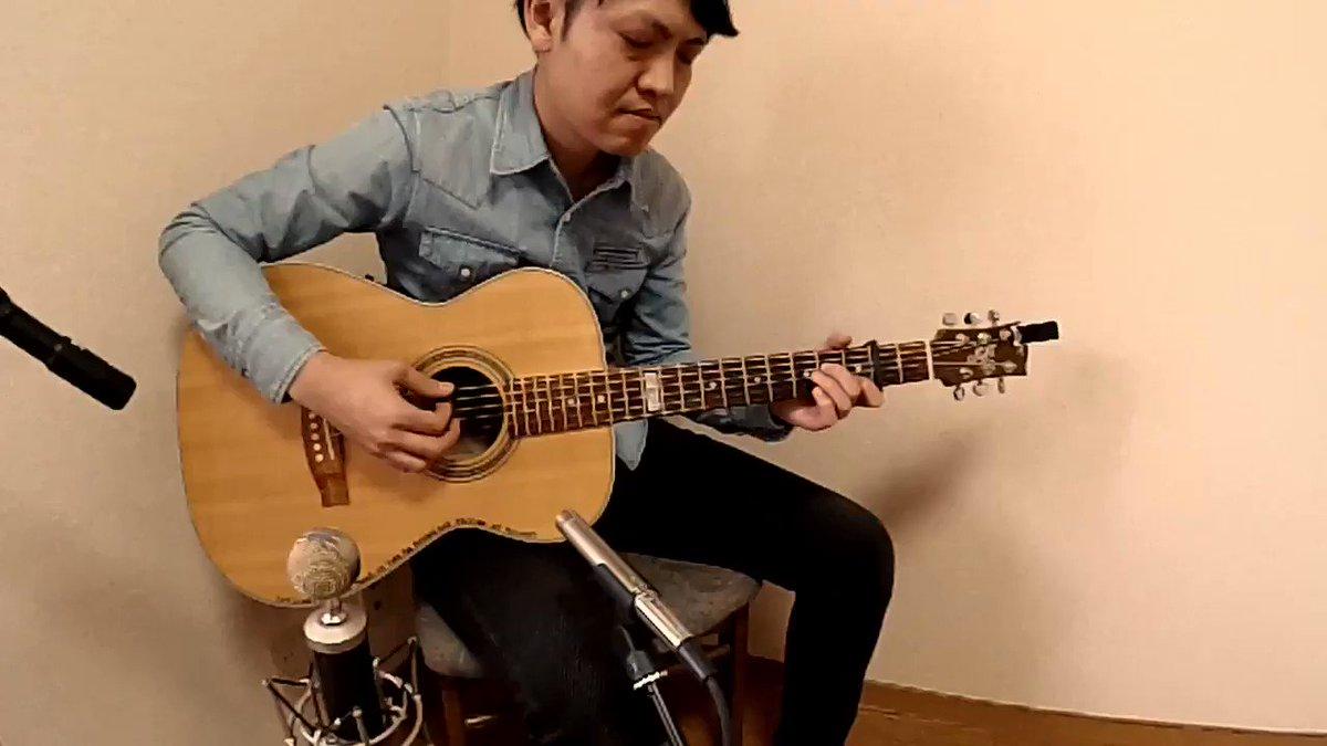 マジ で 恋する 5 秒 前 ギター