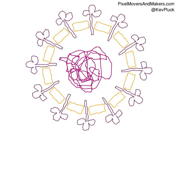 Image for the Tweet beginning: WASH YOUR HANDS!#coronavirus #Covid_19 #CoronaOutbreak