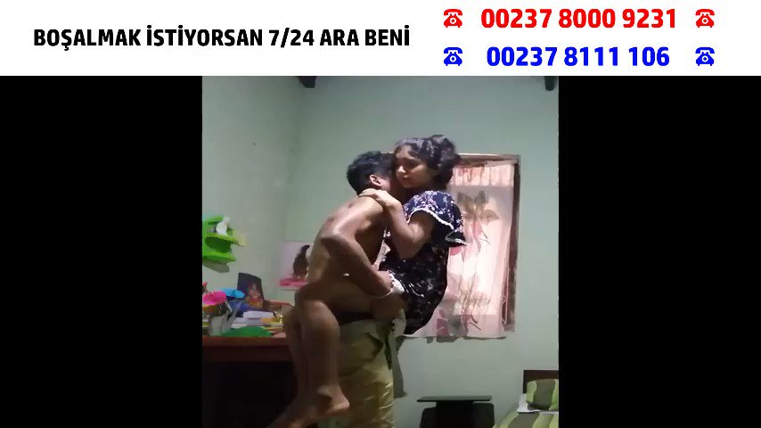 Türk Porno - Türk İfşa Porno - Liseli Kankiler Deliler Gibi Sikişiyor Gizli Çekimde Efsane Off (TÜRK LİSELİ PORNO) (TÜRK İFŞA) Daha Fazla Video İçin RT