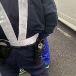 宮城県の警察・警察がぶつけたのに何かがおかしい・・・。この態度は許せない・・・。