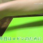 nisiguraのサムネイル画像
