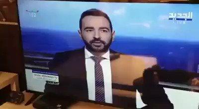 راشيل الحسيني