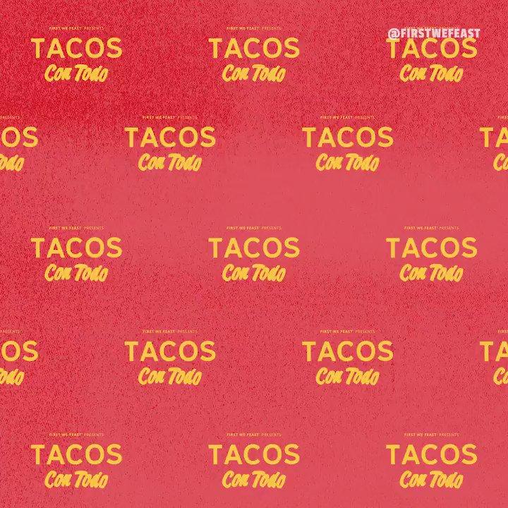 @tpain on KFC/Taco Bell
