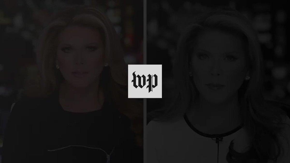 How Fox News has shifted its coronavirus rhetoric wapo.st/33r7tyx