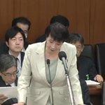 NHKをぶっ壊す?受信料について議論が国会で始まるかもしれない!