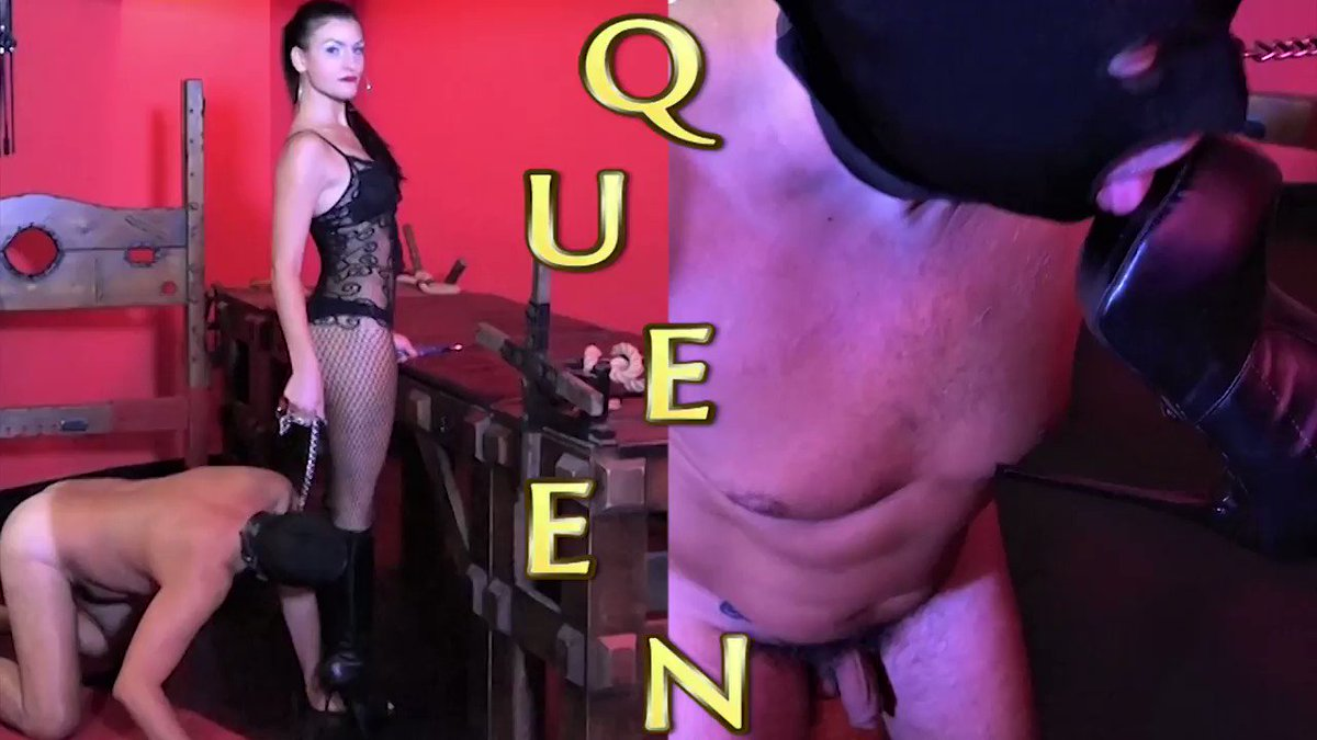 THE QUEENS BOOTS #MISTRESS_ISIDE #IMPERIAL #GODDESS #SUPERIOR #BOOTDOMINATION #BOOTFETISH #SHOE&BOOTWORSHIP #FETISH #SHOESFETISH #BDSMVIDEO #DOMINATION #BDSM #EXTREMEDOMINATION #MISTRESS @clips4sale @C4SUpdates clips4sale.com/96981