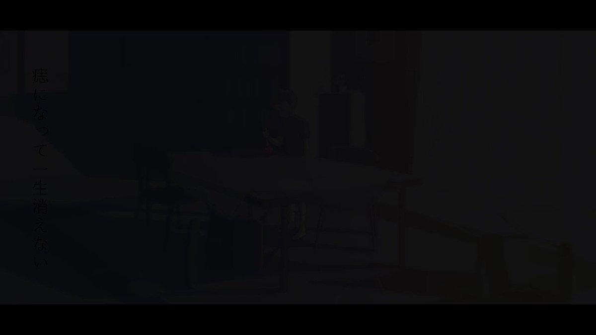 シルバーワープ 歌ってみた【subaru】MI8k(みやけ)さんのシルバーワープを歌わせて頂きました。フルver.は下記URLよりご視聴ください。MIX:もじぞぅさん(@mozizo_design)Encode:ちぷお。さん(@chi_pu_o)ニコニコ→YouTube→#歌ってみた