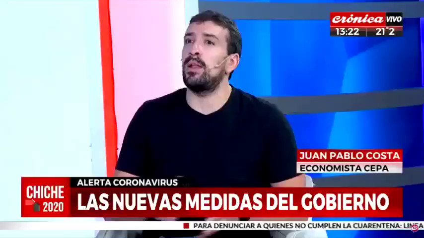 Centro CEPA (@ctroCEPA)