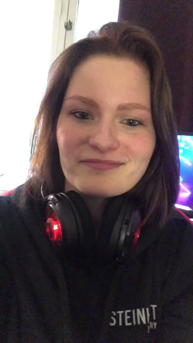 Jeanna Harrison Aka Trinity On Twitter Donating All Income From Streaming For The Month Of March To The Local Food Bank Come Chill Https T Co Pnu351dpjs Jeanna harrison was born in halifax, nova scotia and grew up in the small town of antigonish. jeanna harrison aka trinity on twitter