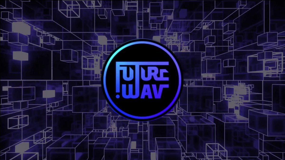 : RT @FutureDotWav: LIFT AWAY by Lunatics out tonight at 7pm!!!🔥🙏 #futurebass #edm #underground #fu