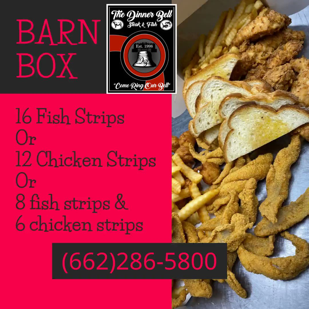 Barn Box only $19.95 #quarantineSpecial. #barnbox #curbsideonly #MadeWithRipl via https://t.co/paCel6v2aa https://t.co/e3FywW0lyS