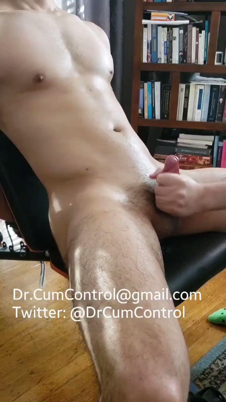 Dr Cumcontrol