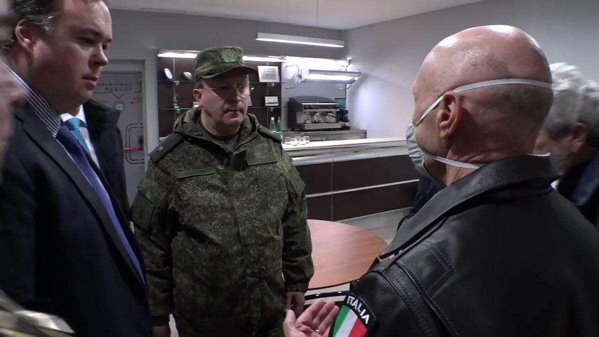 @RusEmbUSA's photo on Putin