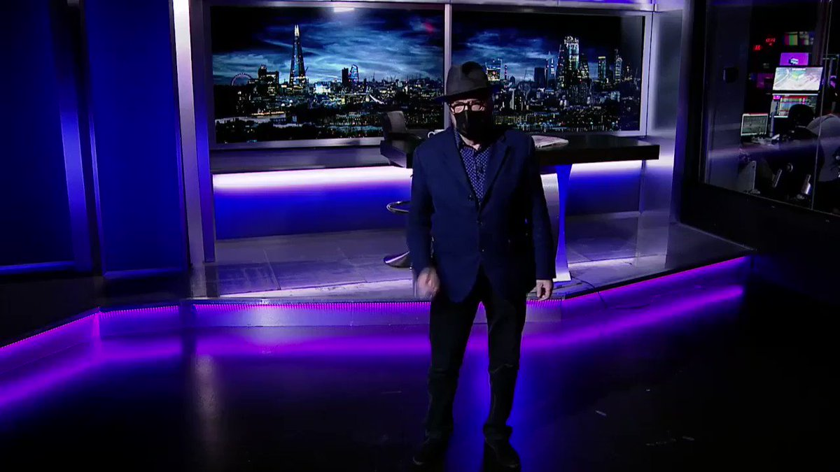 #COVID19  SPECIAL: Are we really ready for what is coming? Are we on the verge of a terrible recession? Catch up now #MOATS  #coronavirus   THE WORLD HAS ALREADY CHANGED FOR EVER:  https://buff.ly/3bfGqcb    @georgegalloway  | @RTUKnews  | @RT_com  | @SputnikInt