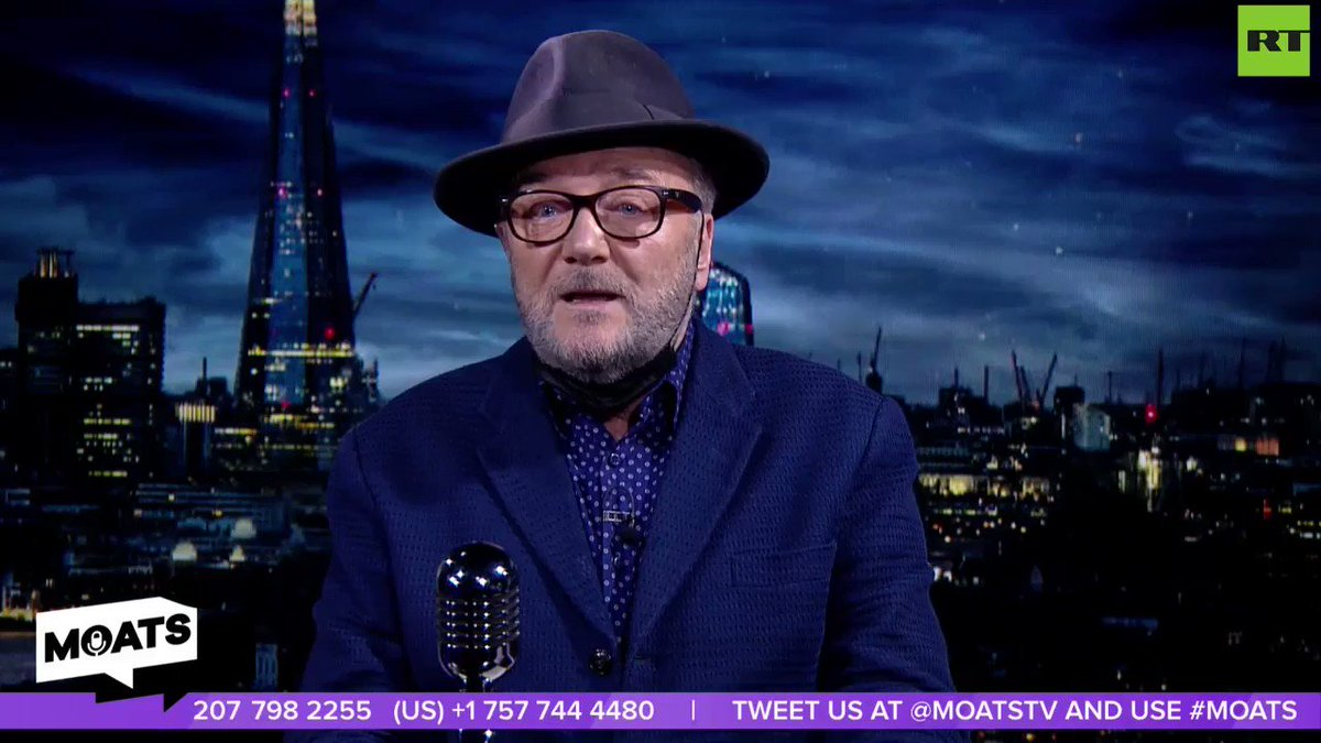 THE DEMOCRAT DONKEY: Biden has disappeared! Bernies basically out, and Trump will be re-elected. Well done Dems! #MOATS   DUMB #USpolitics  RIGHT HERE:  https://buff.ly/2WAWb9y    @georgegalloway  | @RTUKnews  | @RT_com  | @SputnikInt