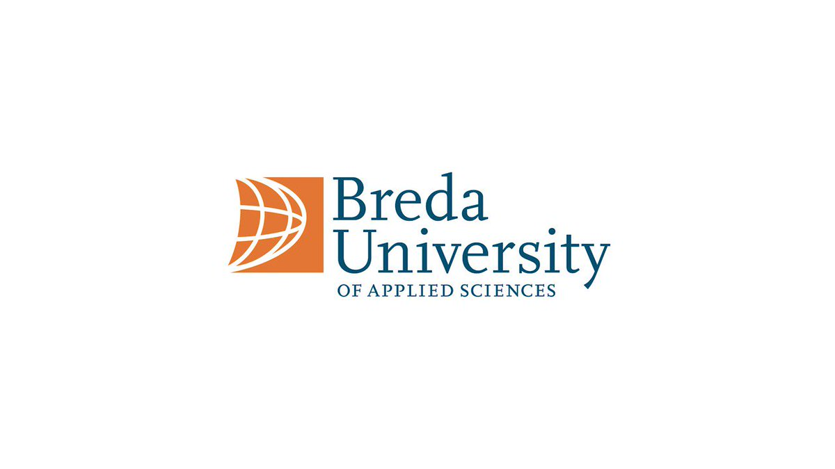 """Elisabeth Minnemann @EMMinnemann, president of the Executive Board, has a message for all employees and students from @bredauas: """"I'm very impressed how the strong BUas community is dealing with the corona crisis. Thank you all for the hard work."""" https://t.co/W15vrdrUHL"""