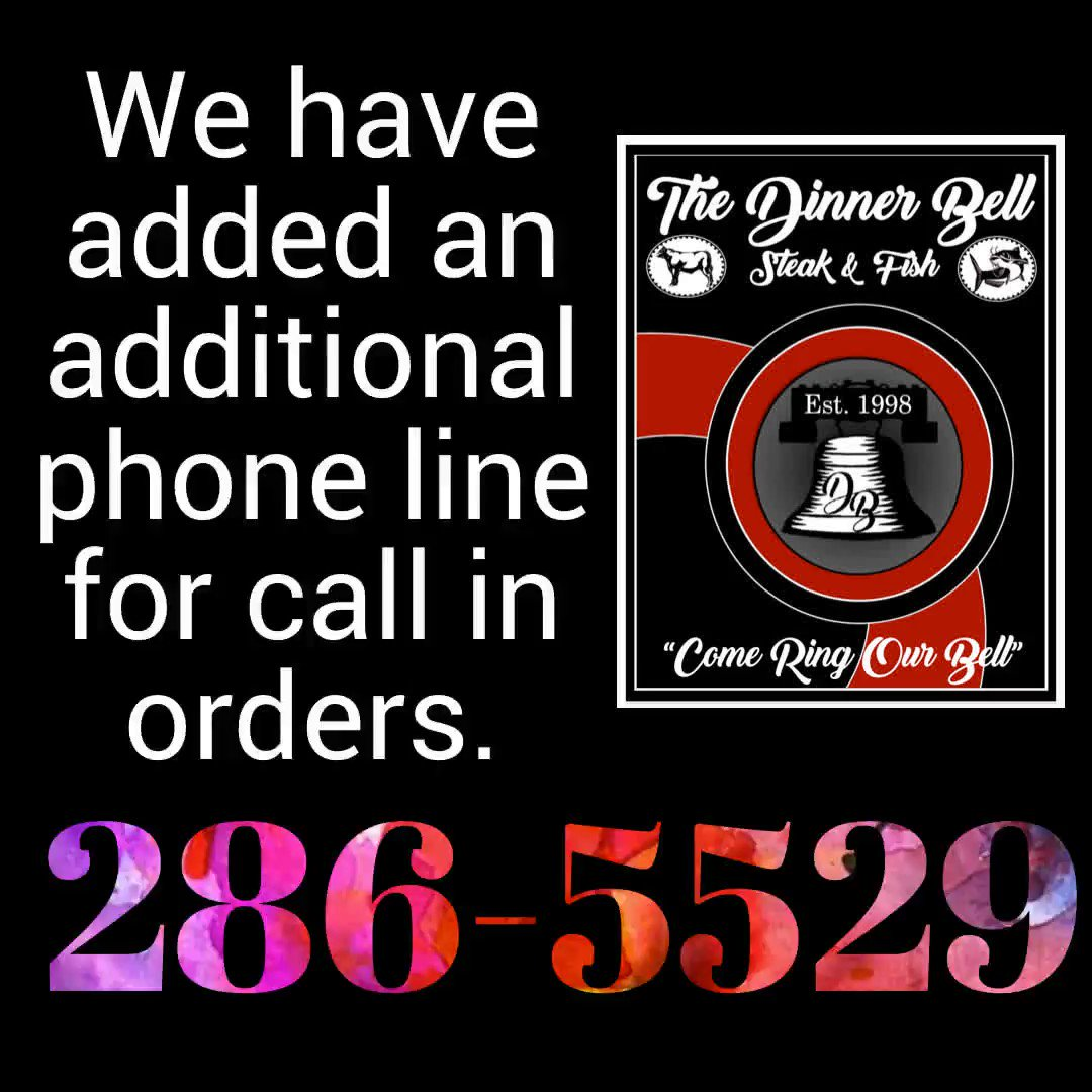 Added phone line for dbell. (662)286-5529 via https://t.co/paCel6v2aa https://t.co/oFTCMB2prW