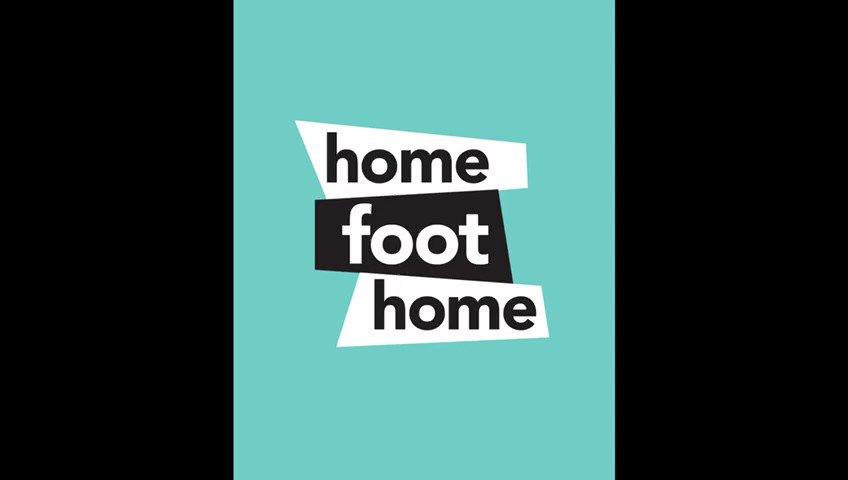 3e RDV #HomeFootHome avec @ELS_9_FRANCE ... Part 1 @OLfeminin @FFF @D1Arkema @UWCL