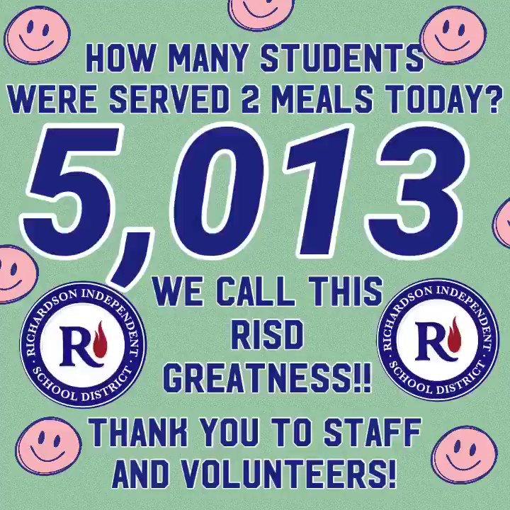 #RISDSaySomething #RISDOneVision #RISDConnects #CantStopRISD #RISDGreatness