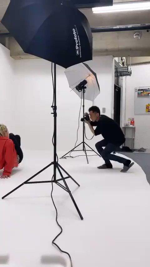studio shooting #ポートレート #ポートレートモデル募集 #被写体募集 #被写体さんと繋がりたい #モデル募集 #撮影モデル募集 #おしゃれさんと繋がりたい #写真 #ファッション #tokyopic.twitter.com/TCieLQILz8