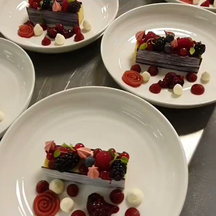 #pastry #pastrychef #headpastrychef #pastrypassion #pastrylife #pastryart #pastrycheflife #pastryfood #pastrychefsofinstagram #pastryworld #lovemyjob #london #londonpastrychef #moretocome #cheflife #chef #chefsofinstagram #dessert #love #withlove #withpassion #instagram
