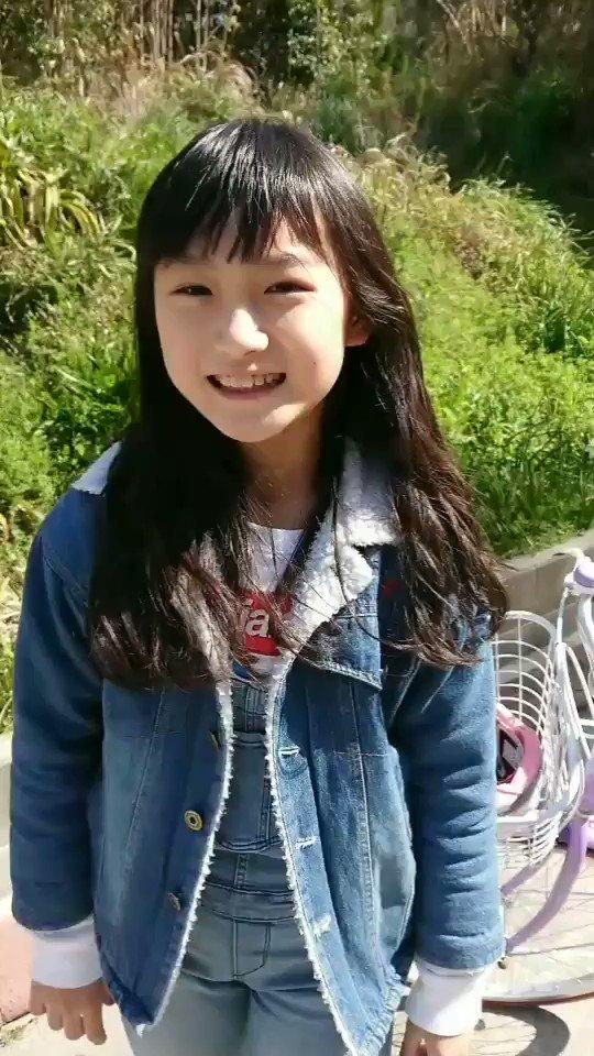 "Little Big Girls su Twitter:"" LBG か れ ん で す 4 月 か ら 四年 生 に ..."