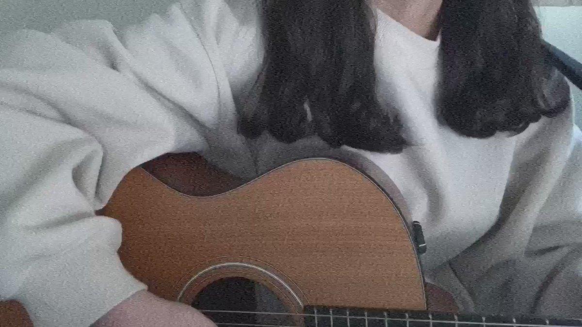 "nina on Twitter: ""115万キロのフィルム / Official髭男dism ..."
