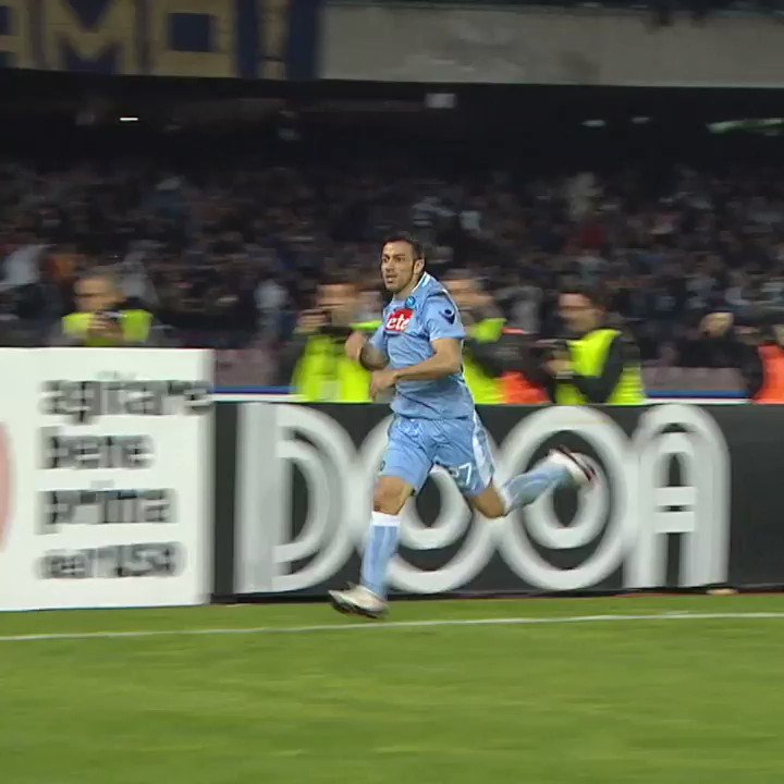 Official SSC Napoli @sscnapoli