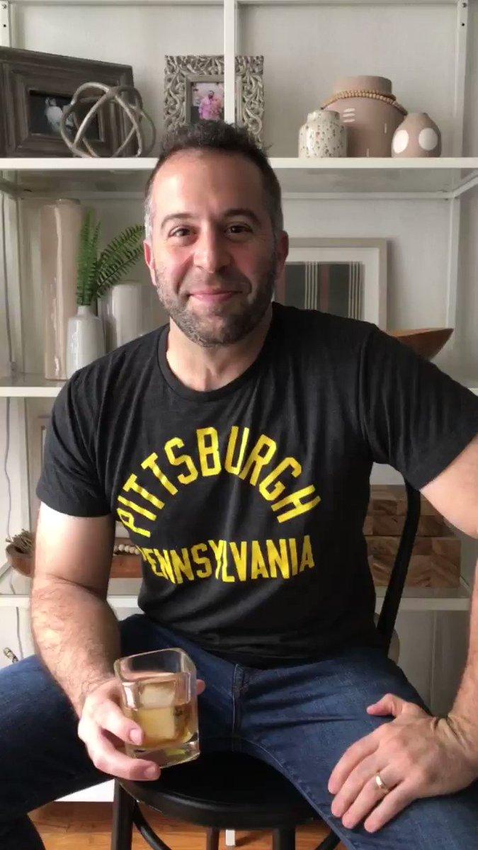 @JoshMacuga's photo on #EatingHistory