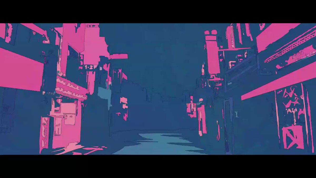幽霊東京 / Ayase様Vocal/Mix/Enc:黒桐ひかげ普段ツイキャスとYoutubeで、歌配信とゲーム配信してます☕仲良くして頂ける方はよしなによしなに!#サンプルボイス#歌ってみた #ひかげの動く画#歌い手さんと繋がりたい#配信者さんと繋がりたい#いいねかRTで気になった人お迎え