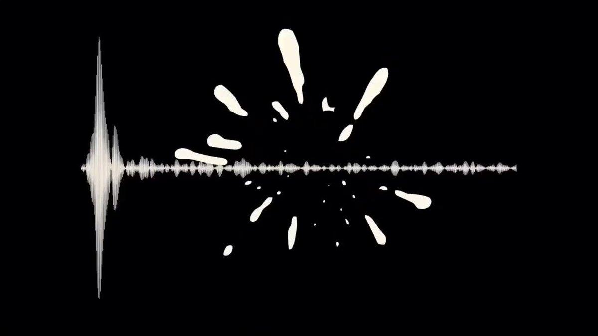 ヒプノシスマイク -Alternative Rap Battle-1番歌ってみたVocal&Mix:翔[ション]ヒプマイARBサービス開始おめでとう!#ヒプマイ #ヒプマイARB#ヒプマイ好きさんと繋がりたい #少しでもいいなと思ったらRT#歌い手さんMIX師さん絵師さん動画師さんとPさん繋がりたい