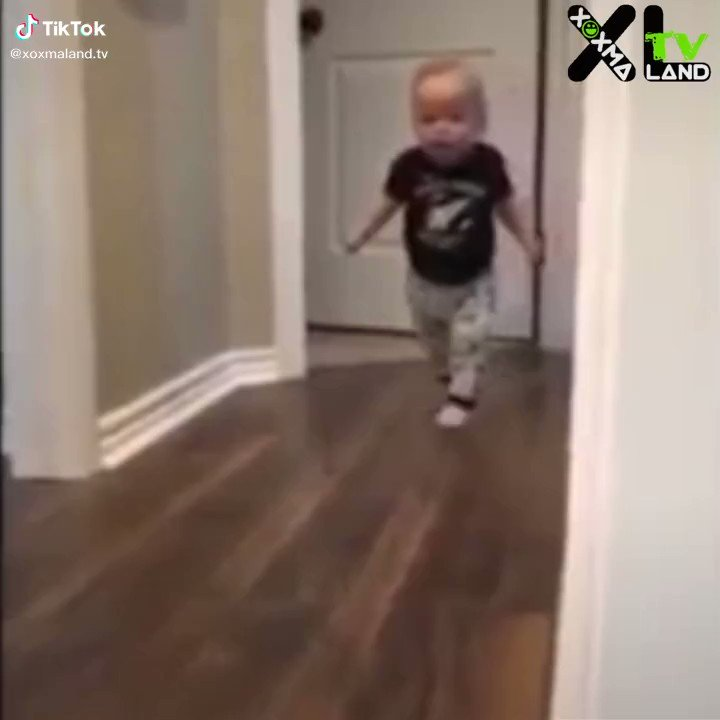 This kid is Intelligent! Stay SAFE!   #COVIDIDIOT #StayHomeStaySafepic.twitter.com/Ux9C8G0fUL