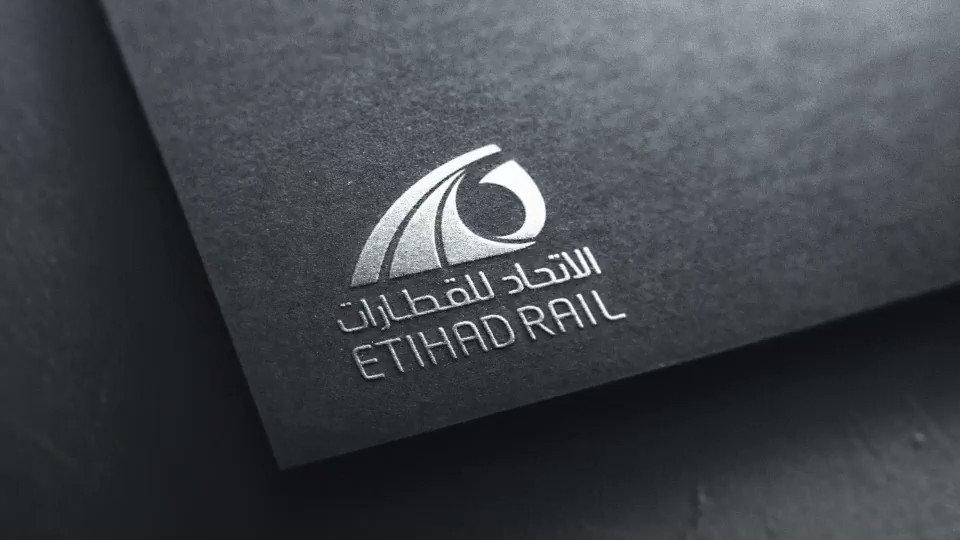 Image for the Tweet beginning: من أجل سلامة موظفينا وضمان