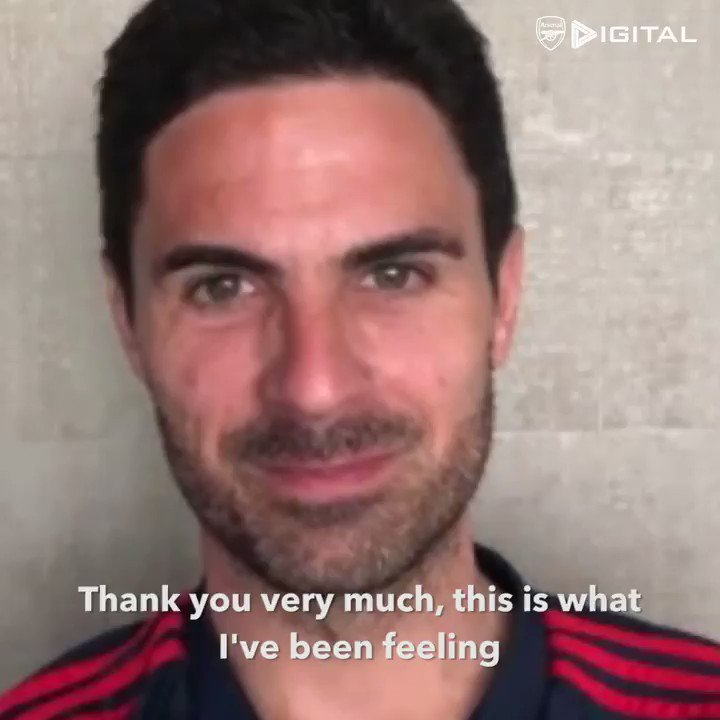 Hi Rey! 👋 We showed your tweet to the boss earlier today - and this is what he said... twitter.com/alltimerey/sta…