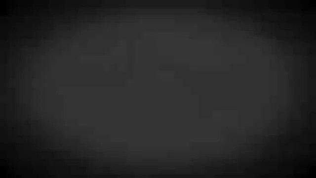 رحلة شيقة في رحاب كتاب الله تعالى ..نتوقف خلالها عند آيات كريمة من القران الكريم لنتعرف على قصصها ونتدبر أسرارها وأحكامها..  مع فضيلة الشيخ #هشام_الكامل في برنامج [ #قصة_آية ]  الخميس والجمعة عند الساعة 10 مساء بتوقيت مكة المكرمة   على شاشة قناة @alerthTV  فكونوا على الموعد