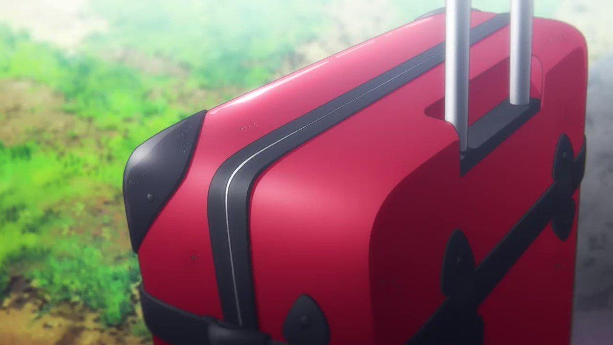 7月放送!「おちこぼれフルーツタルト」第1弾PVを公開しました!みんなしゃべってますよ! #ochifuru