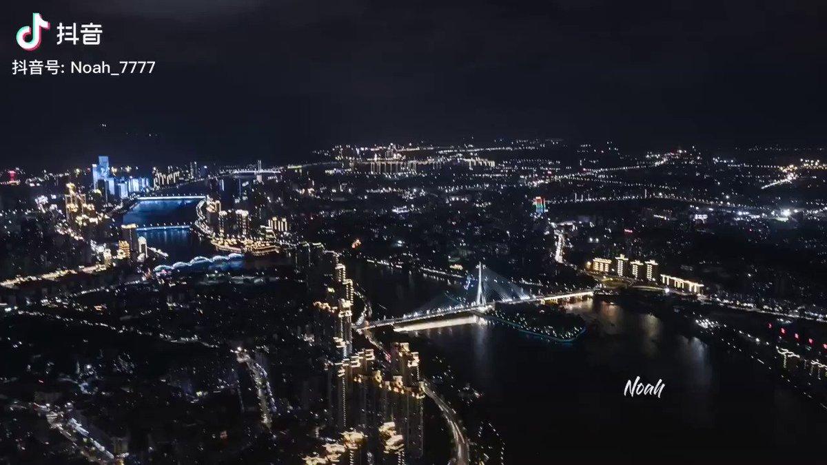 [带领世界认识真实的中国🇨🇳]第二十二弹 福州 福建省省会,中国二线城市,别称榕城(跟成都:蓉城要分开哦)是国家历史文化名城,近代海军的摇篮,中国船政文化发祥地,近代中国开放最早的五个通商口岸之一。#帶領世界認識真實的中國 #LeadTheWorldToKnowTheRealChina #带领世界认识真实的中国